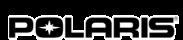 Polaris-Black-320x70