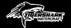 Tigershark-Black-320x128